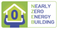 Nearly Zero-Energy Buildings