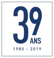 logo-39ans