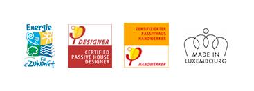 logos-home-passif